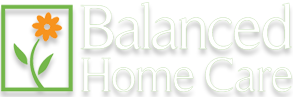 Balanced Home Care New