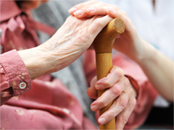 About Balanced Home Care - Senior Care Troy, Michigan - about-sub