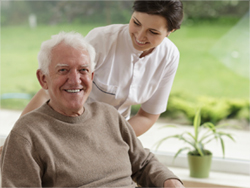 Balanced Home Care - Senior In Home Care Troy MI - Elderly Caregiver Services - home-content
